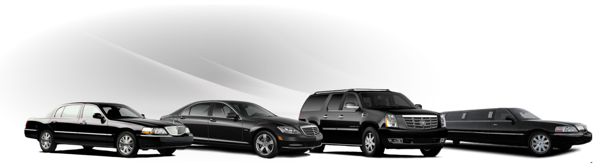 Fort Lauderdale Limos Photo